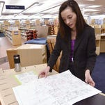 Canton library boosts revenue by parting ways with DDA
