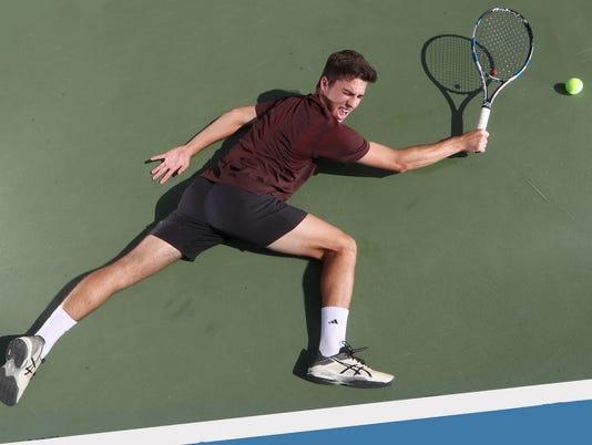 636640076193044838-Tennis-3.JPG