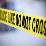 Deputies find explosives during drug raid in Jones County
