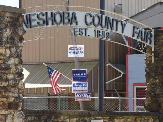 636687114660131747-Neshoba-County-Fair.jpg