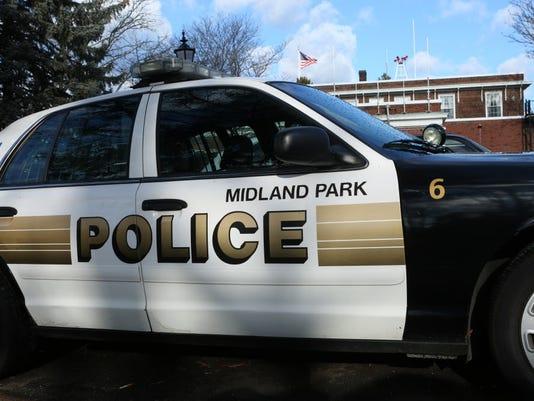 Webkey-Midland Park-police