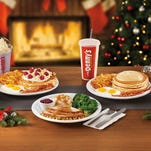 Table Settings: Denny's offering hassle-free holiday meals