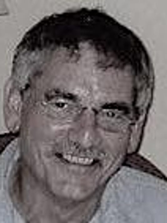 BMN 070617 Obits Gregory Paul Henderson