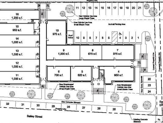 636555915645726548-Rockbuildingplans-page-001.jpg