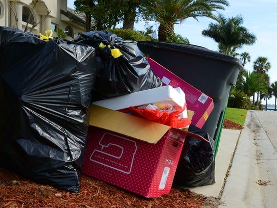 crb122613 garbage 9