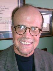 David Drake