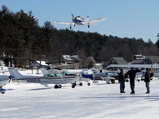 DFP 0228_ice_runway_2.jpg