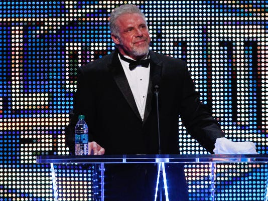 2014-04-09-the-ultimate-warrior