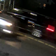 Detroit police searching for driver of black SUV in fatal hit-and-run