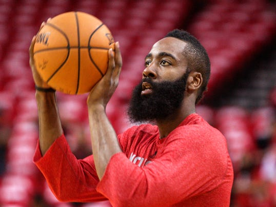 10 harden