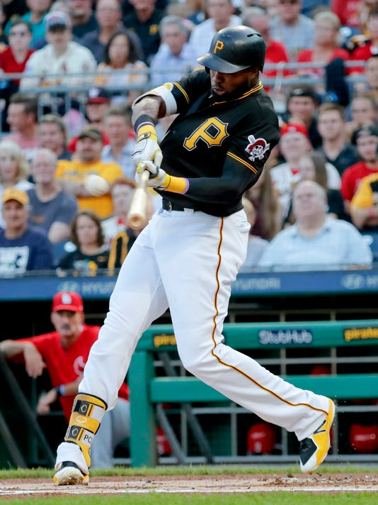 Cardinals_Pirates_Baseball_43683.jpg