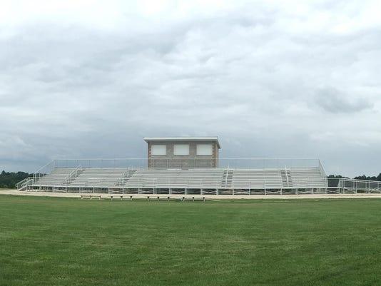 MNJ 0828 Plymouth's new football field_3