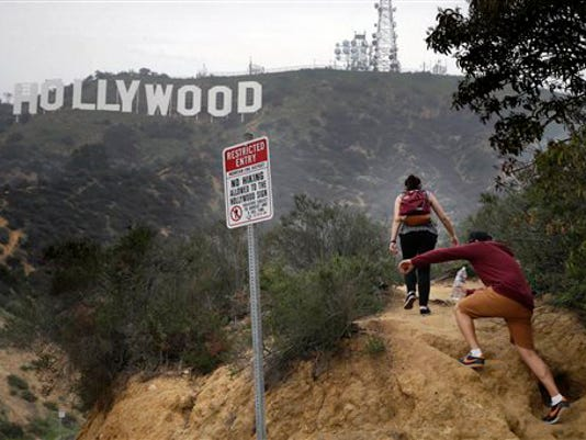 Travel-Trip-Essentials-Los Angeles