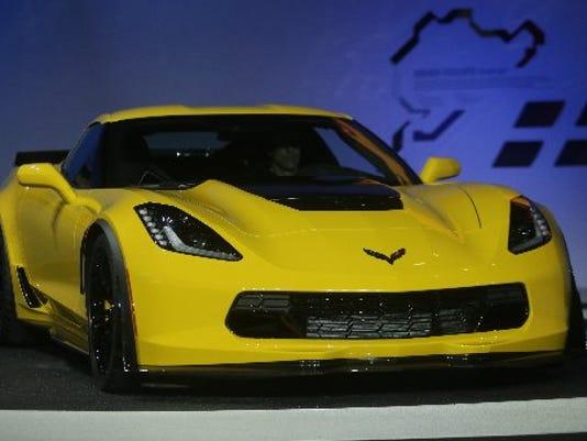 2015-Corvette-Z06.JPG-1-1-JE65ON6U-L347974757