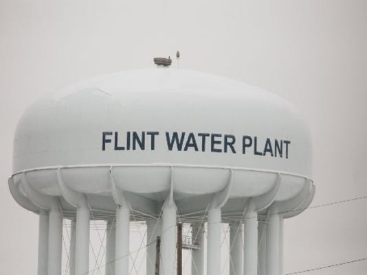 6357930573437392A 19-012215-flint-water-issues-rg-08-1-
