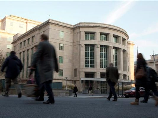 ap-pa-supreme-court.jpg