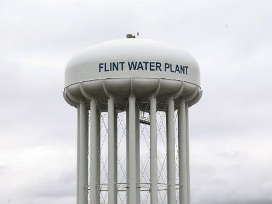 635882087518685663-Flint-water-tower.jpg