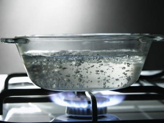 635926094076660325-water-boil-image.jpg