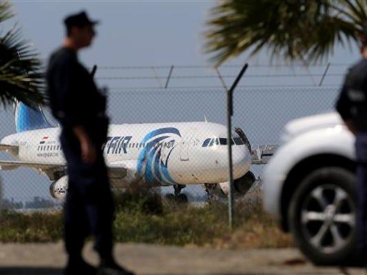635948390501063085-Cyprus-Hijacked-Aircr-Shie.jpg