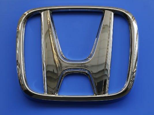 635971782555569816-honda-logo-AP-453731876342.jpg