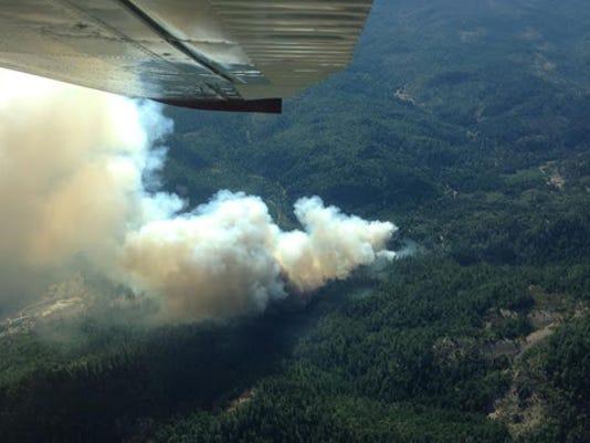 636077287388023147-cleveland-ridge-fire.jpg