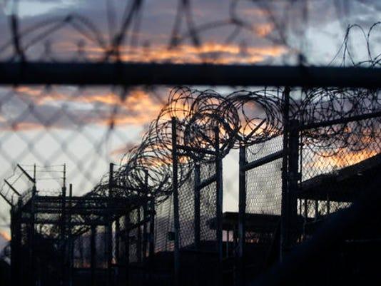 636097011914395910-Guantanamo-Saudi-Arab-Roll.jpg