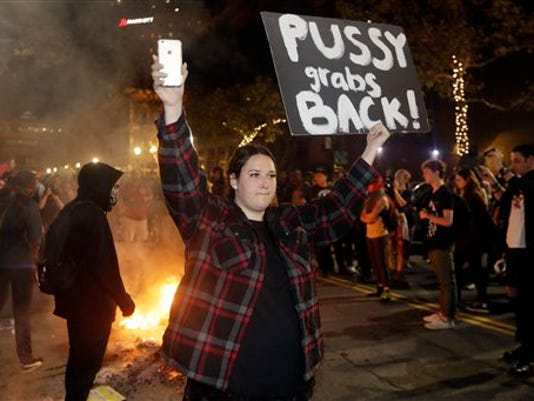636144576220342726-Election-Protests-Cal-Roll.jpg