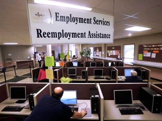 636180710746778877-Unemployment-Benefits-Roll-2-.jpg