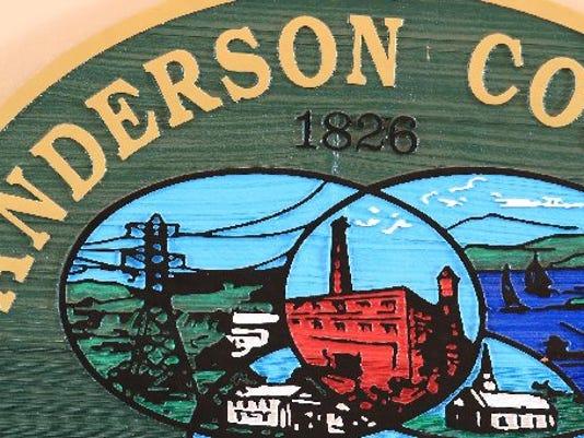 636208633490879658-Anderson-County-seal.JPG