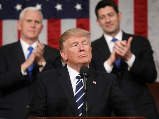 636239626568975955-Trump-Speech-Will.jpg