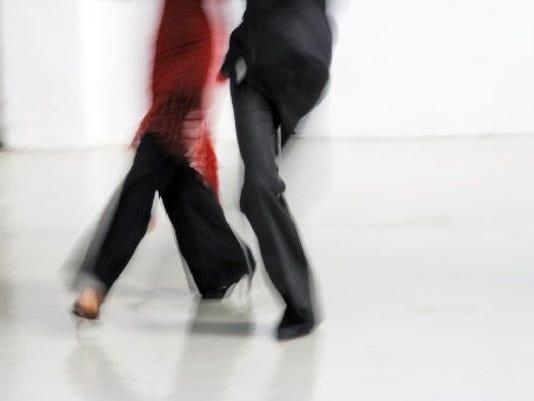 636312302898970587-0418-dmfe-dancing-1-.JPG