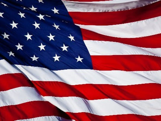 636346673540326128-us-flag.JPG