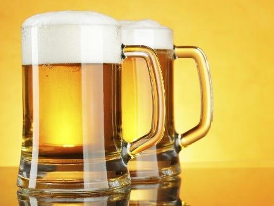 636383026141255563-0221-Beer.JPG