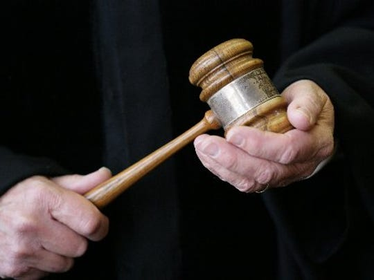 The Michigan Supreme Court is to hear oral arguments today in a long-running teacher retirement case.