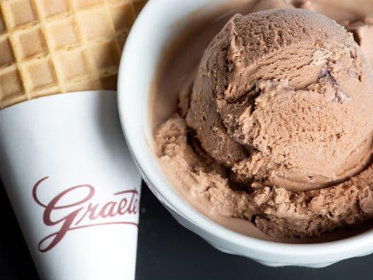 Graeter's Ice Cream introduces its third of seven 'Bonus