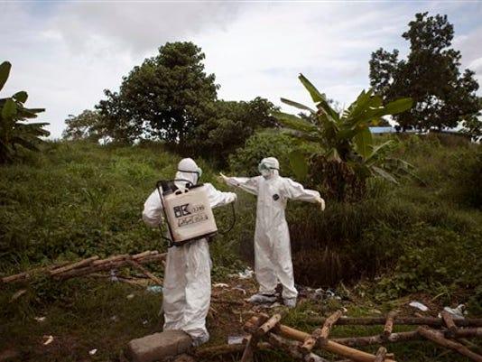 635515591121991475-ebola-omaha