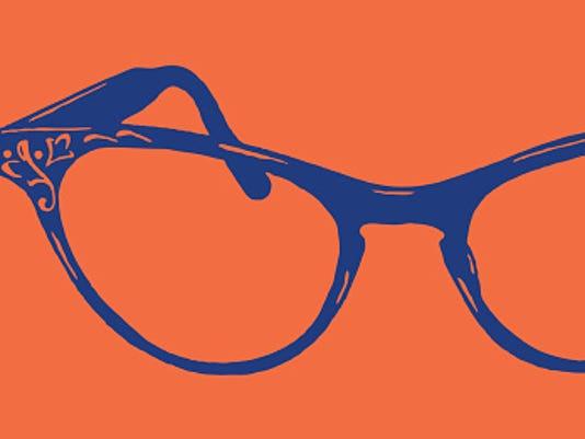 Marcolin USA eyewear company