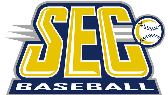 The Nashville Sports Council hopes to bring the SEC Baseball Tournament to First Tennessee Park.