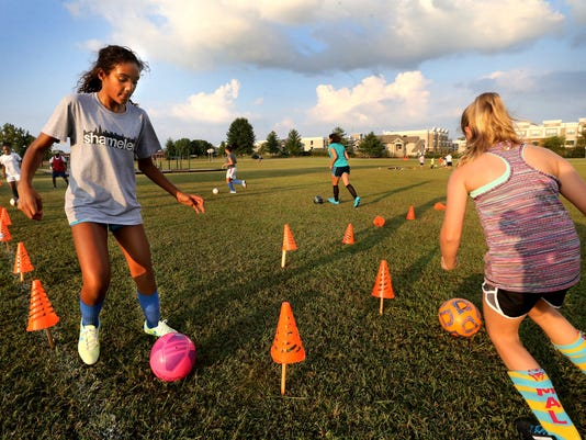 635775138686944644-02-Soccer-fields-and-parks