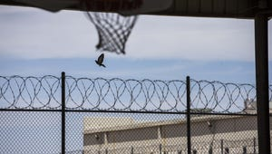The number of detainees at an Immigration and Customs EnforcementEloy facility who have tested positive for COVID-19 has risen to 56 as of Tuesday.