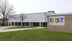 State: East High School to receive $36,000 per student according to budget