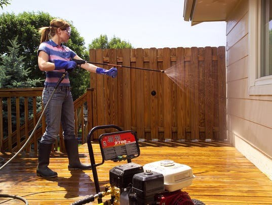PNI 07XX Fall Homes Power Wash 03