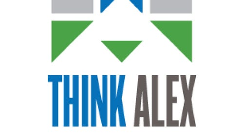 THINKAlex will be up for discussion by Alexandria councilmen Wednesday in a 3 p.m. committee meeting and in the 5 p.m. regular meeting.