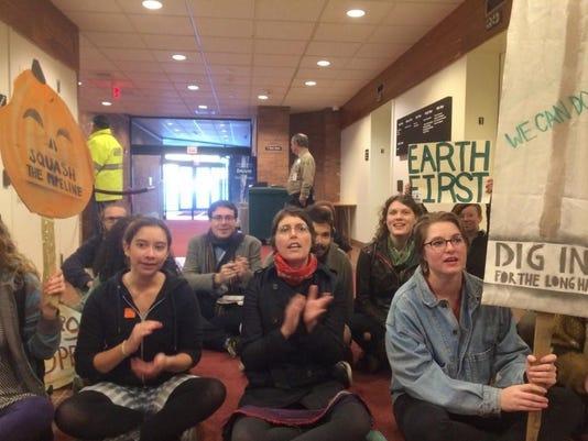 Montpelier_pipeline_3protest1027.jpg