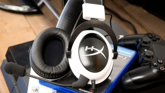 The Best PlayStation 4 Gaming Headphones of 2019