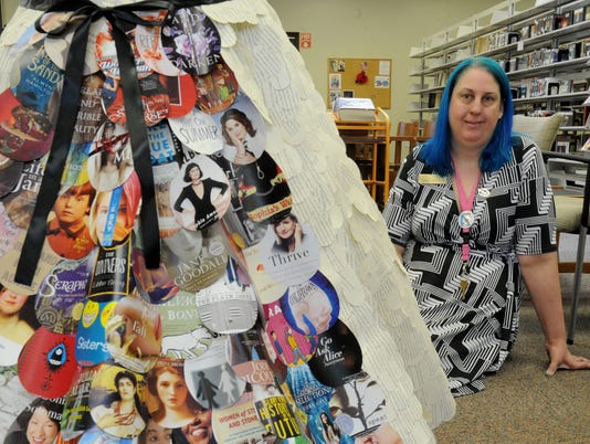 Book-Dress-4.jpg