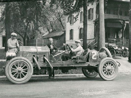 636178470101969212-Packard-race-car.jpg