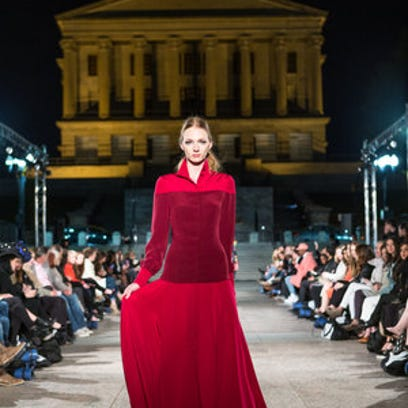 8 Nashville Fashion Week events not to miss