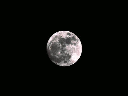 #file moon.jpg