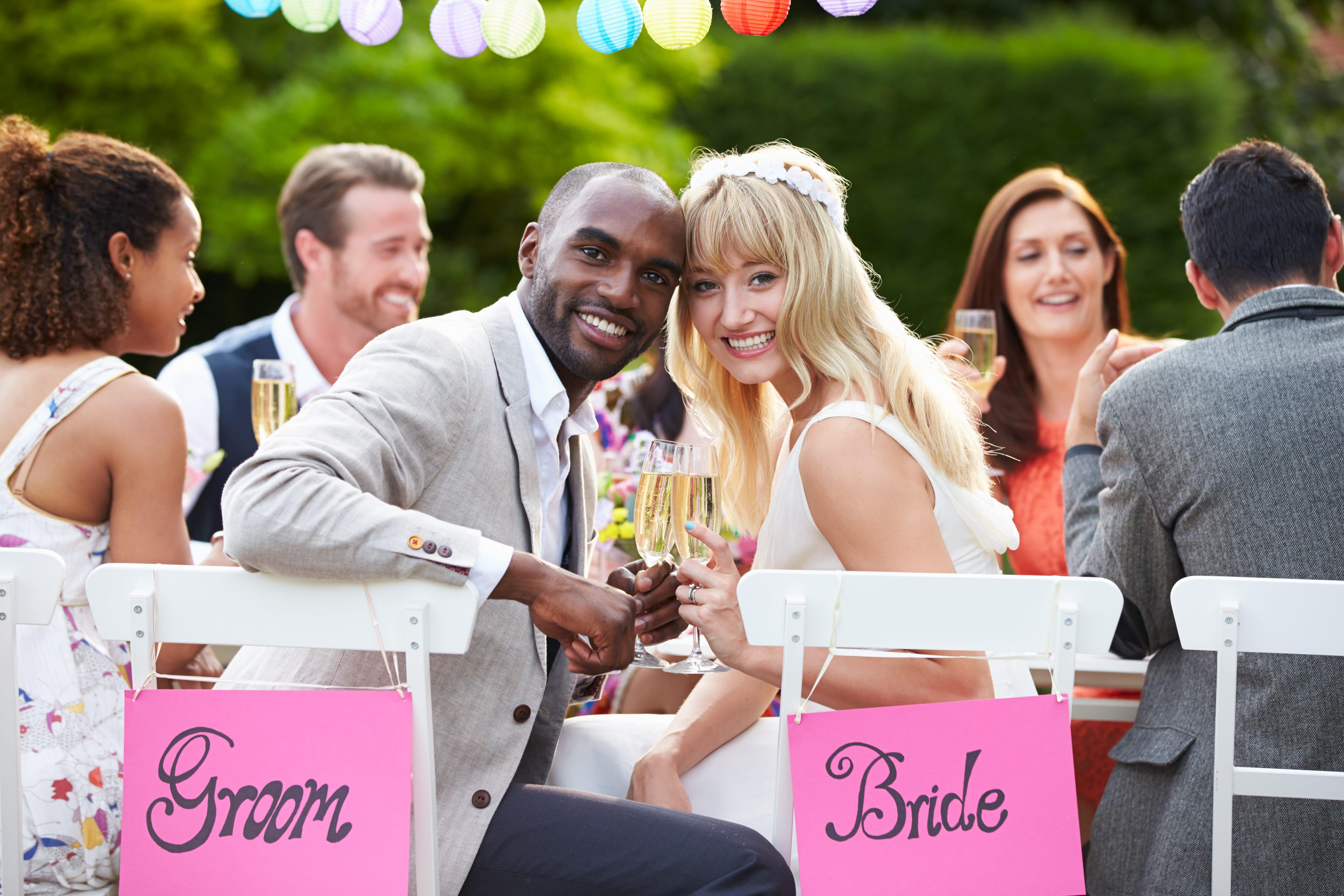 Halts interracial marriage pics 365